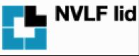 nvlf-logo