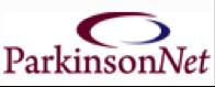 parkingsonNet-logo